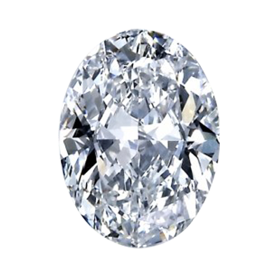 oval-diamond-cut