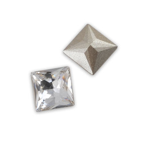 Swarovski Fancy Stones - 4447 Princess 10 mm