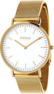 PRIM KLASIK SLIM MEDIUM - C