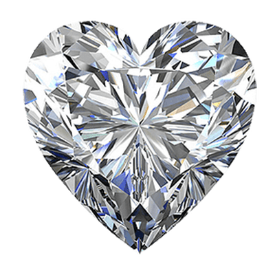 heart-cut-diamant