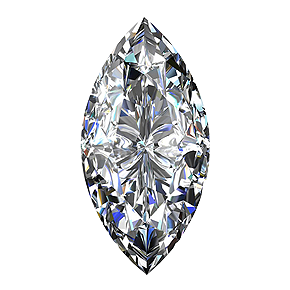 marquise-cut-diamant